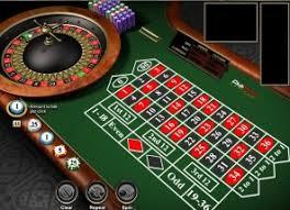 Tips Ampuh Memenangkan Game Roulette Pro VIP